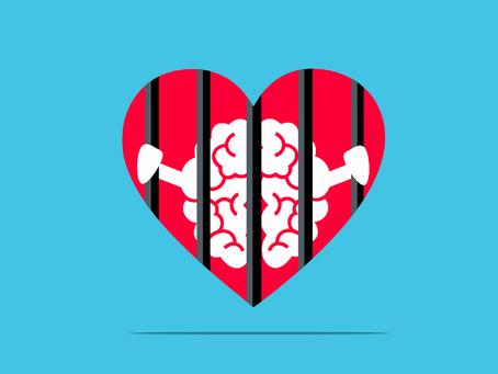 Amor e Ódio no Cérebro
