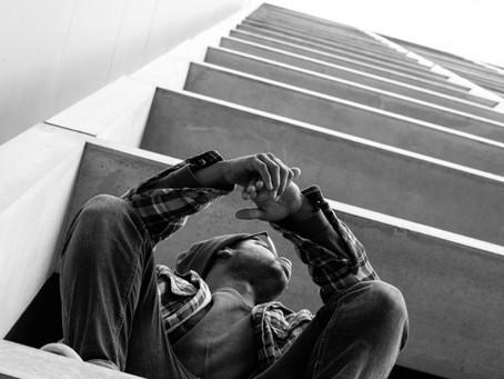 Novos antidepressivos podem reverter a depressão e pensamentos suicidas, mas não espere cura!