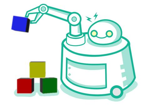 Como os humanos usam objetos em novas formas de resolver problemas