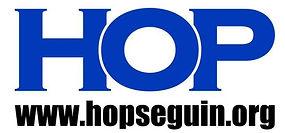 HOP%20SEGUIN_edited.jpg