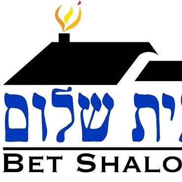 bet shalom