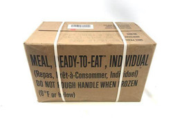 products-army-case-of-12-meals-ready-to-