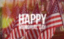 1_MXujg7zJyYKKzZCCsZ4SyQ_edited.jpg