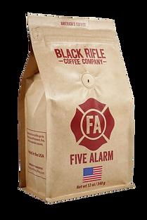 Five_Alarm_Coffee_Bag_Front_1200x1800_4f
