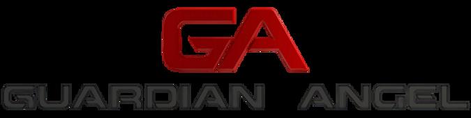 ga_logo-removebg-preview.png