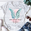 Thumbnail: SUBLIMATED TEE Short or Long Sleeve With Brave Wings