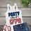 Thumbnail: Tank Top GRAPHIC SHIRT Party Like its 1776