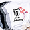Thumbnail: SUBLIMATED TEE Stand Tall Flamingo