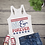 Thumbnail: Tank Top GRAPHIC SHIRT Stars and Stripes Forever