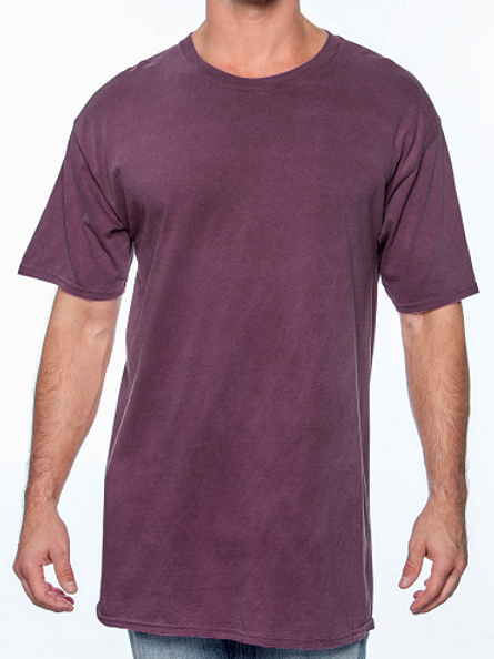 Comfort Colors Unisex Tee Berry