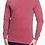 Thumbnail: Comfort Colors Unisex Adult Long Sleeve Tee Brick