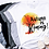 Thumbnail: SUBLIMATED TEE Short Sleeve Autumn Is Coming