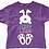 Thumbnail: Easter Shirt Happy Easter Youth and Toddler All Colors