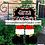 Thumbnail: Christmas Garden Flags 4 Styles
