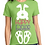 Thumbnail: Easter Shirt Happy Easter Adult All Colors