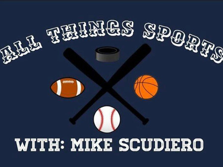 All Things Sports Highlight: April 3rd