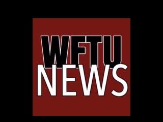 WFTU News: April 8th
