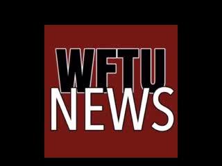 WFTU News: April 1st