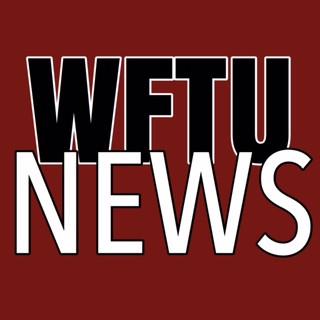 WFTU NewS: April 29th