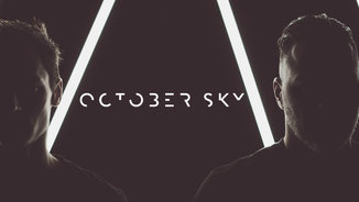 October Sky - Ready Or Not