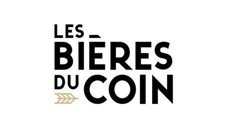 Les Bières Du Coin