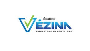 Équipe Vézina