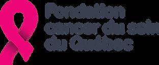 Logo FCSQ Fr RGB.png