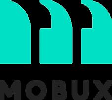 Mobux - Logo-10.png