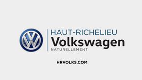 Haut-Richelieu Volkswagen