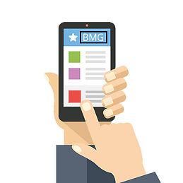 BMG app game.jpg