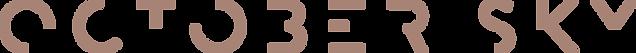 OS_logo_1ligne_copper.png