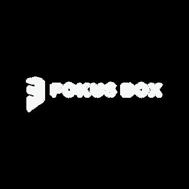 Fokus_Box_logo_gauche_1ligne_B.png