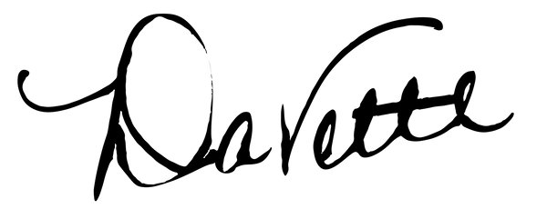 DL Signature Logo tilted.png