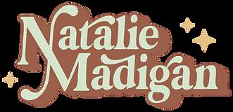 NatalieMadigan_PrimaryLogo_Mint-removebg