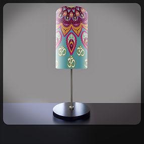 x lamp.jpg