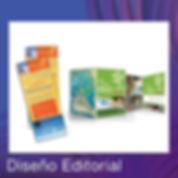 EDITORIAL-PRINCIPAL.jpg