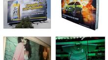 4 grandes ventajas de la impresión digital.