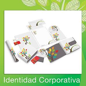 IDENTIDAD-CORPORATIVA.jpg