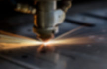 daysteel-laser-cutting_edited.jpg