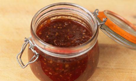 Tomato-and-chilli-jam-010.jpg