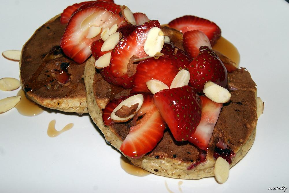 strawberry-almond-pancakes.jpg