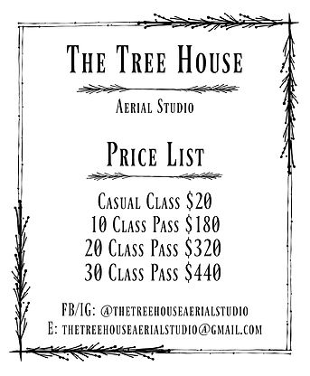 treehouse prices 2.jpg