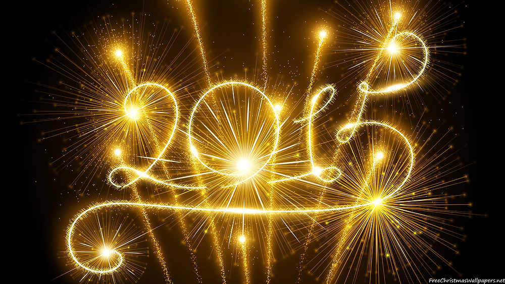 Happy-New-Year-2015-Fireworks-HD-Picture-Wallpaper.jpg