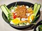 Salad Season!