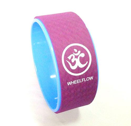 WHEELFLOW® Yoga Wheel