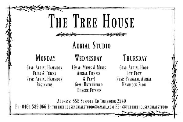 treehouse winter tt 2020.png