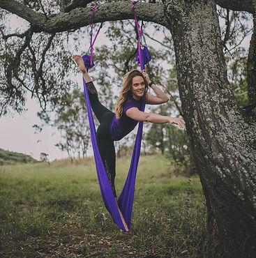 acro acroyoga acrovinyasa yoga camden narellan macarthur