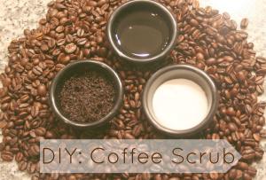 diy-coffee-body-scrub-cellulite-remove-natural.jpg