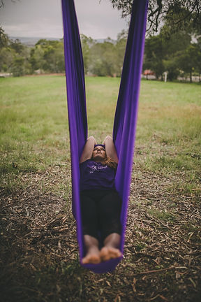 acro acroyoga yoga camden restorative yin dance stretch acro narellan macarthur