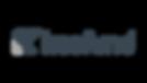 Logo KeaFund
